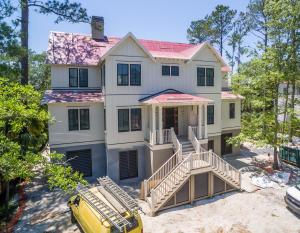 181 King George Street, Charleston, SC 29492