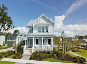 1028 Hills Plantation Drive, Charleston, SC 29412