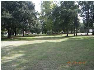 Photo of 5479 N Rhett Ave, North Charleston, SC 29406