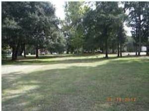 5479 N Rhett Avenue 2, North Charleston, SC 29406