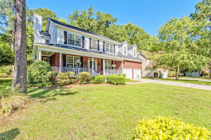 4034 Plantation House Road, Summerville, SC 29485