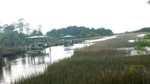 Photo of 0 Rushland Landing Road, Rushland, Johns Island, South Carolina