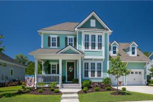 Home for Sale Buckler Street, Carnes Crossroads, Berkeley Triangle, SC
