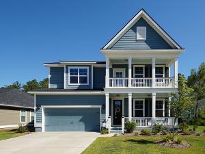 108 Riviera Drive, Summerville, SC 29483