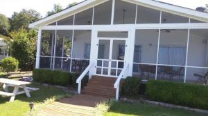 224 Driftwood Drive, Eutawville, SC 29048