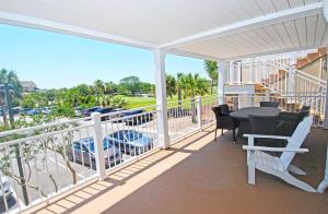 Home for Sale Atrium Villa , Atrium Villas, Seabrook Island, SC