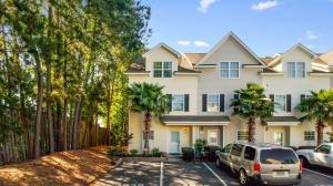 4936 Date Palm Drive, North Charleston, SC 29418