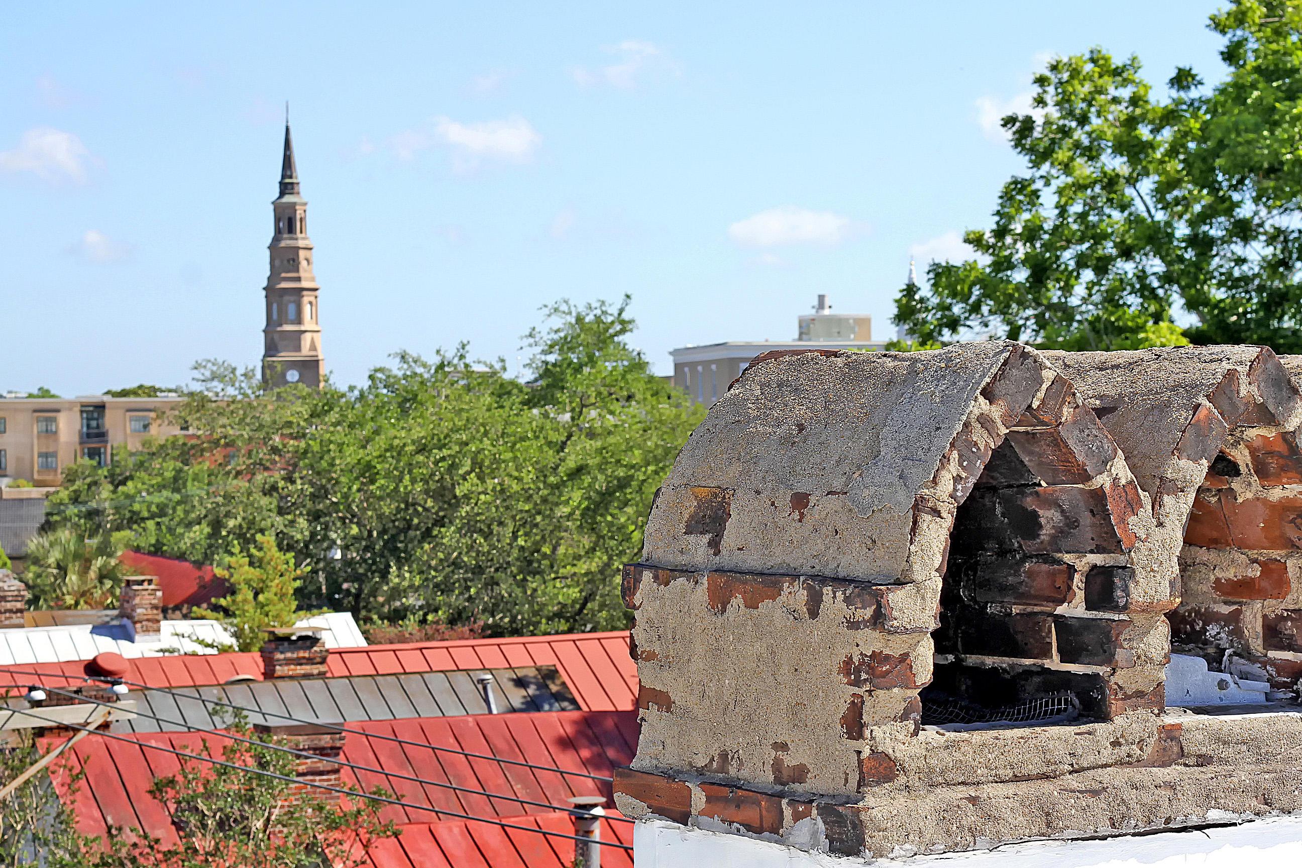 Photo of 45 Hasell St, Charleston, SC 29401