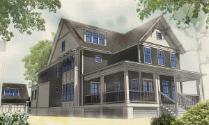 Home for Sale Ferryman Ln , Daniel Island Park, Daniels Island, SC