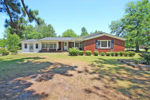 1106 Old Highway 6, Cross, SC 29436