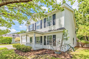 232 Two Pond Loop, Ladson, SC 29456