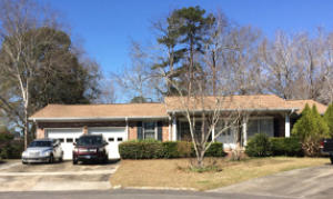 Photo of 125 Saint James Circle, , Goose Creek, South Carolina