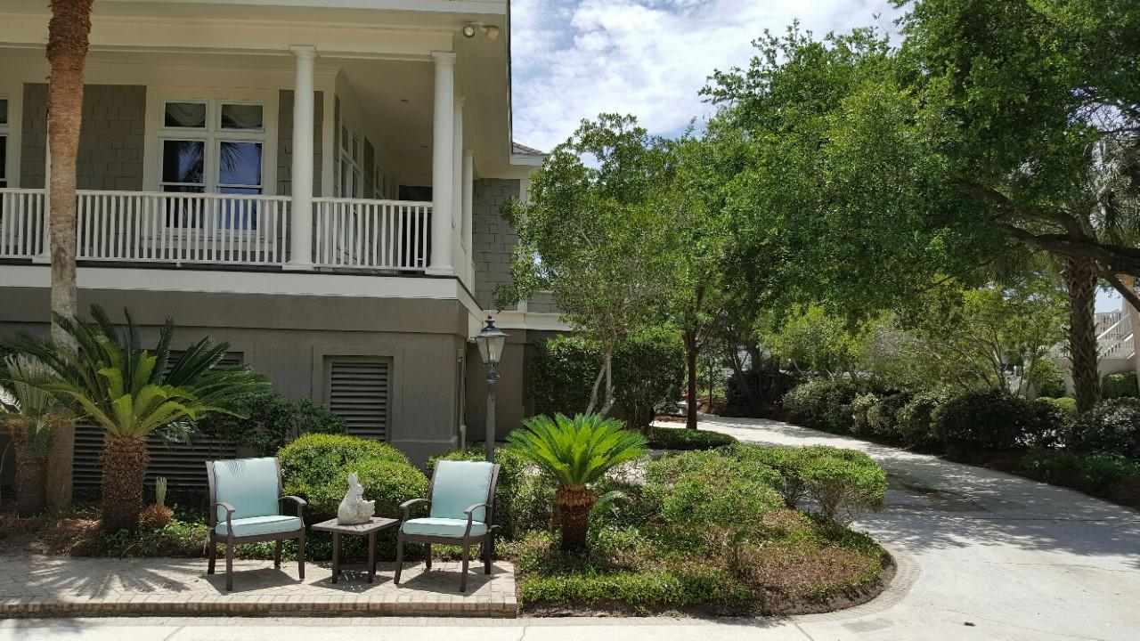 Photo of 57 Waterway Island Dr, Isle of Palms, SC 29451