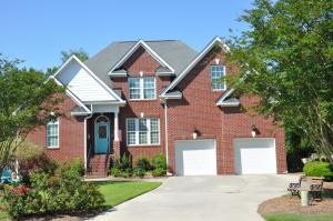 Photo of 585 White Chapel Circle, Woodward Pointe, Charleston, South Carolina