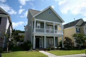 Home for Sale Foxglove Avenue, White Gables, Summerville, SC
