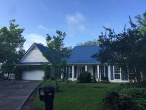 8254 Longridge Road, Charleston, SC 29418