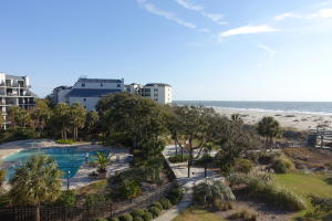 301 A Shipwatch Share 11 Or 13 301 A, Isle of Palms, SC 29451