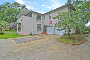 Home for Sale Stonehenge Drive, Dominion Hills, Hanahan, SC
