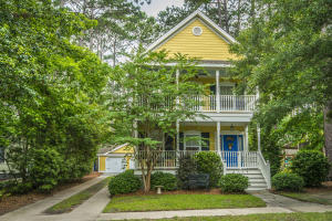 Photo of 5139 Coral Reef Drive, The Villages in St Johns Woods, Johns Island, South Carolina