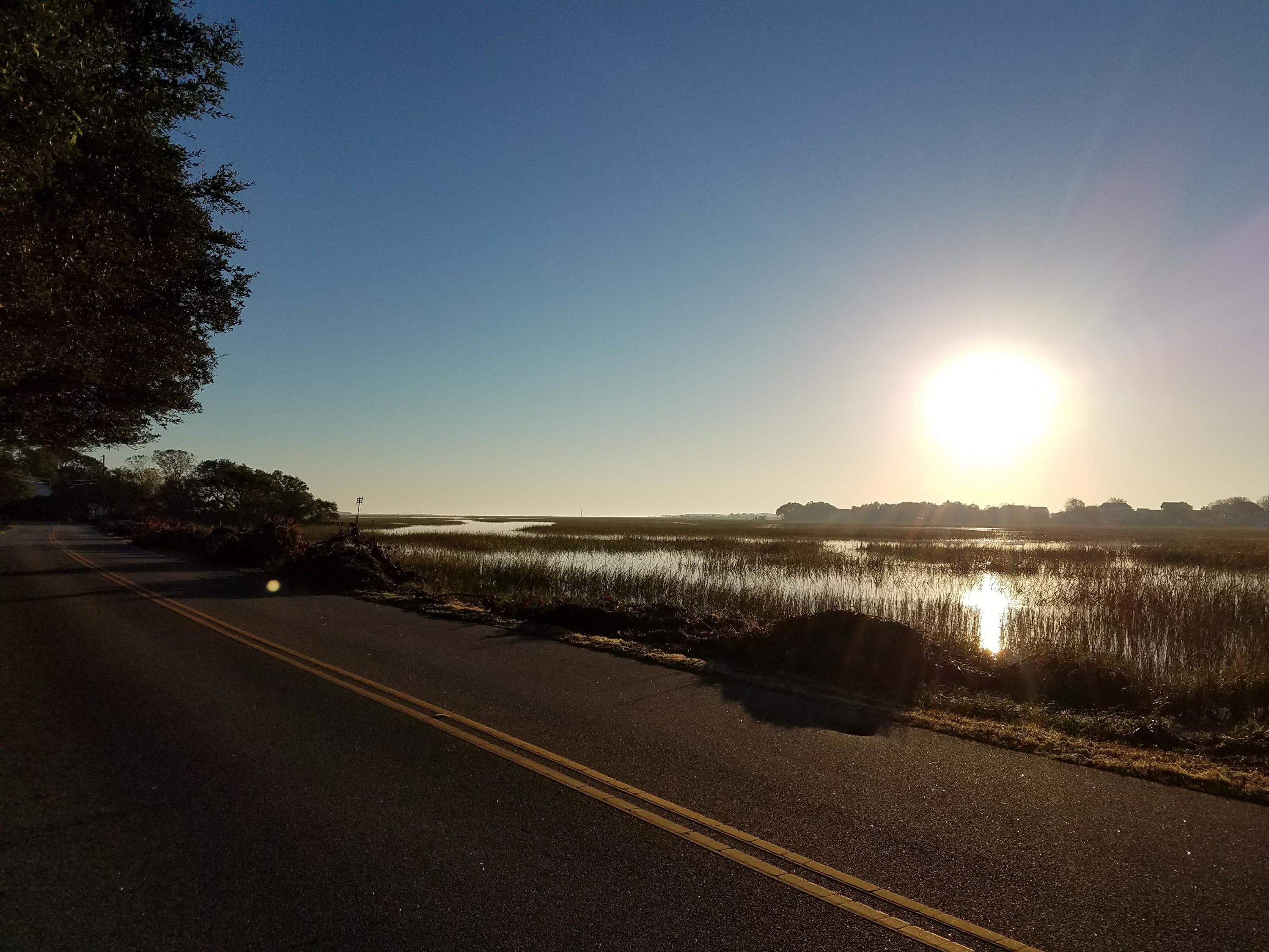 Artillery Point Homes For Sale - 1534 Battery Island, Charleston, SC - 0