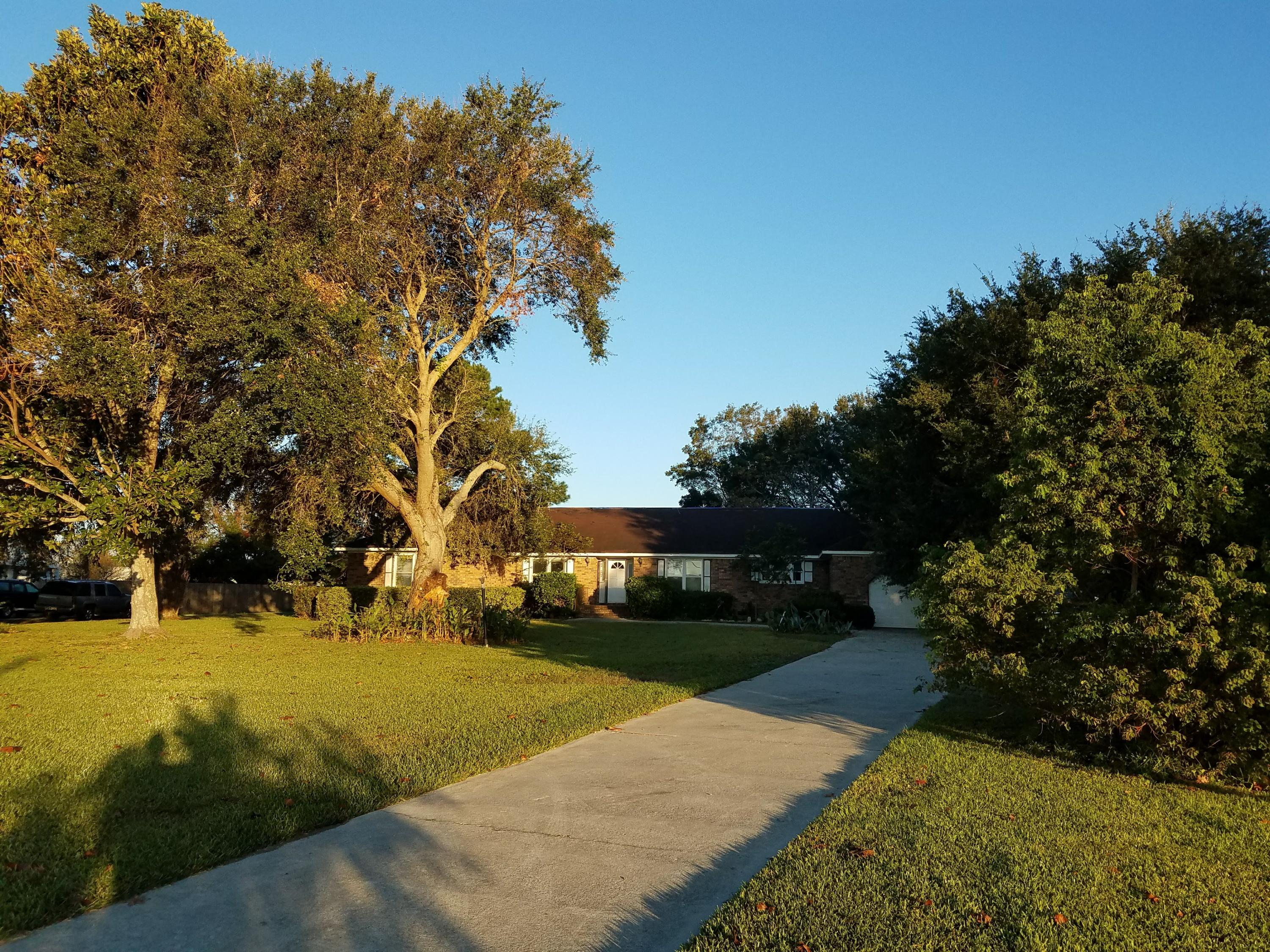 Artillery Point Homes For Sale - 1534 Battery Island, Charleston, SC - 2