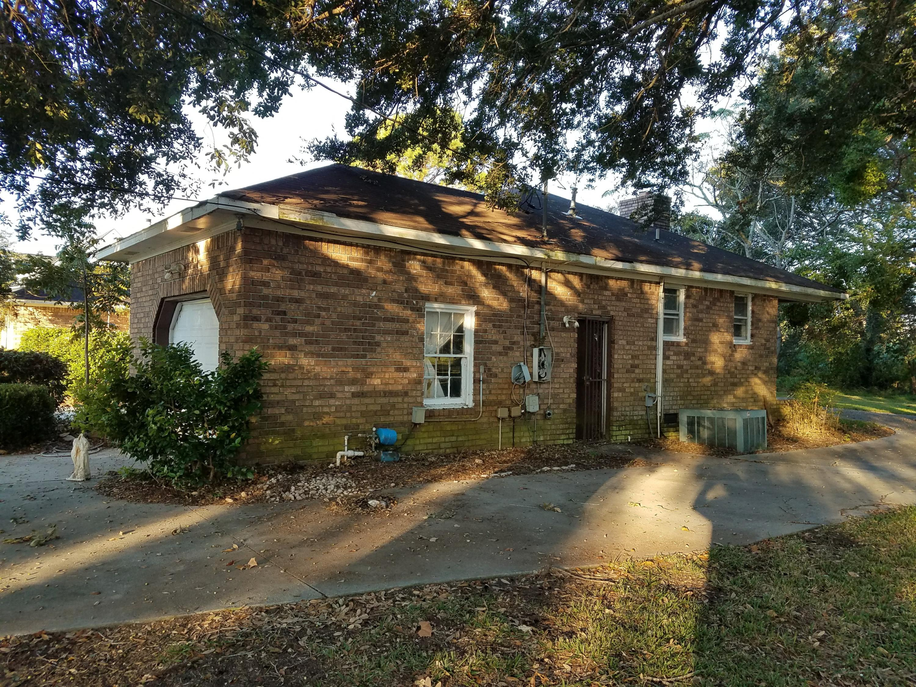 Artillery Point Homes For Sale - 1534 Battery Island, Charleston, SC - 6