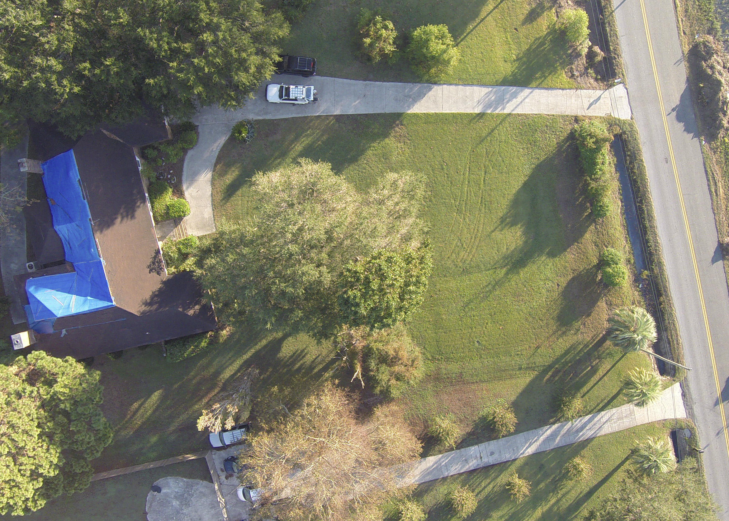 Artillery Point Homes For Sale - 1534 Battery Island, Charleston, SC - 27