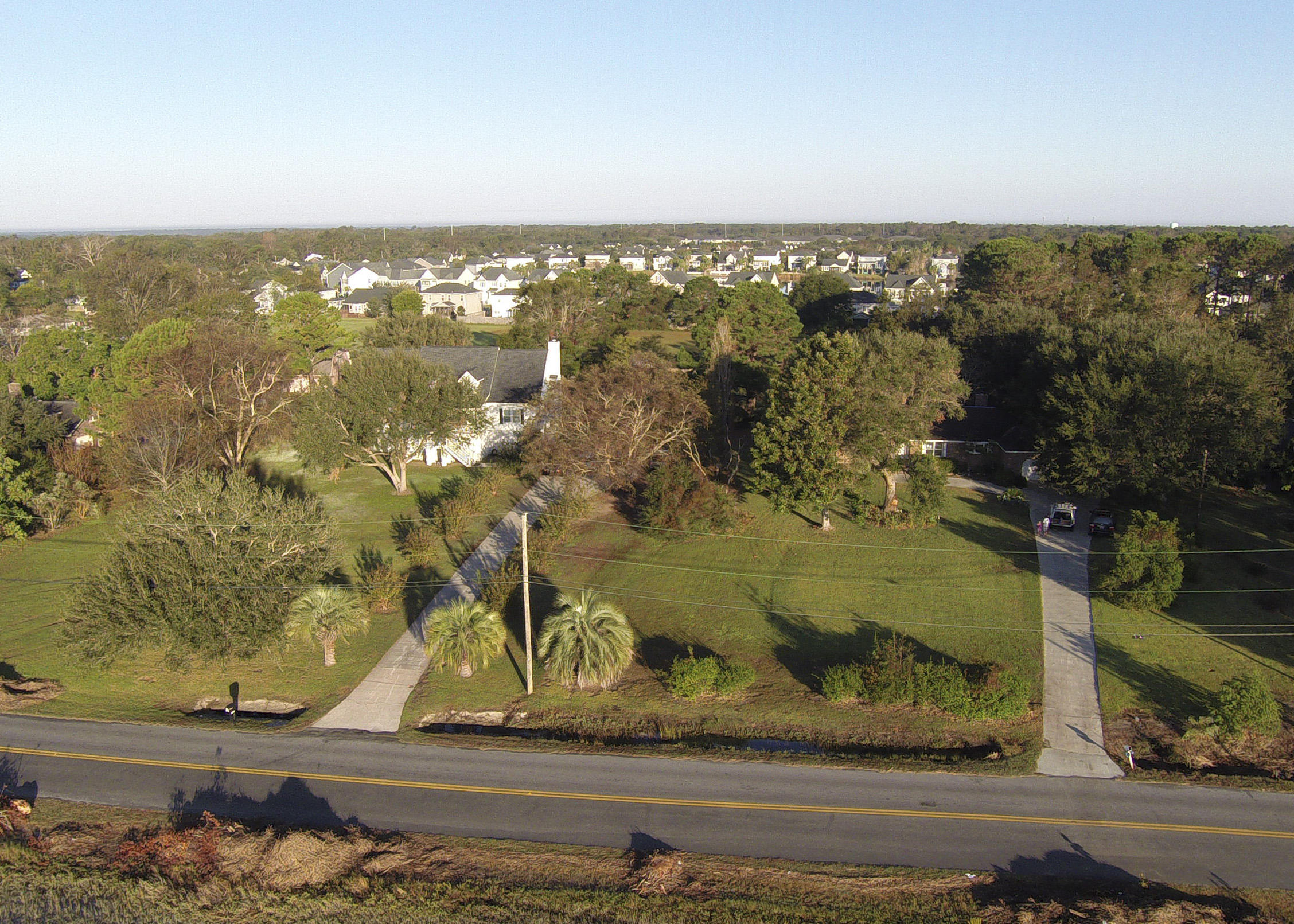 Artillery Point Homes For Sale - 1534 Battery Island, Charleston, SC - 28