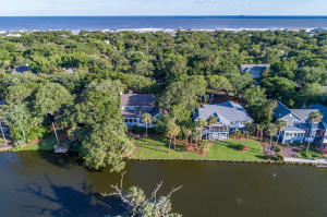Home for Sale Oyster Row , Wild Dunes , SC
