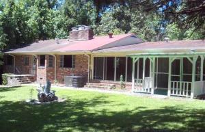 1496 Gue Road, Orangeburg, SC 29115