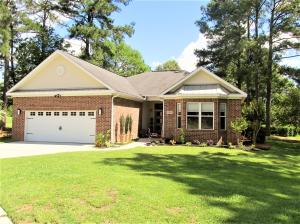Home for Sale Melton Court, Crowfield Plantation, Goose Creek, SC