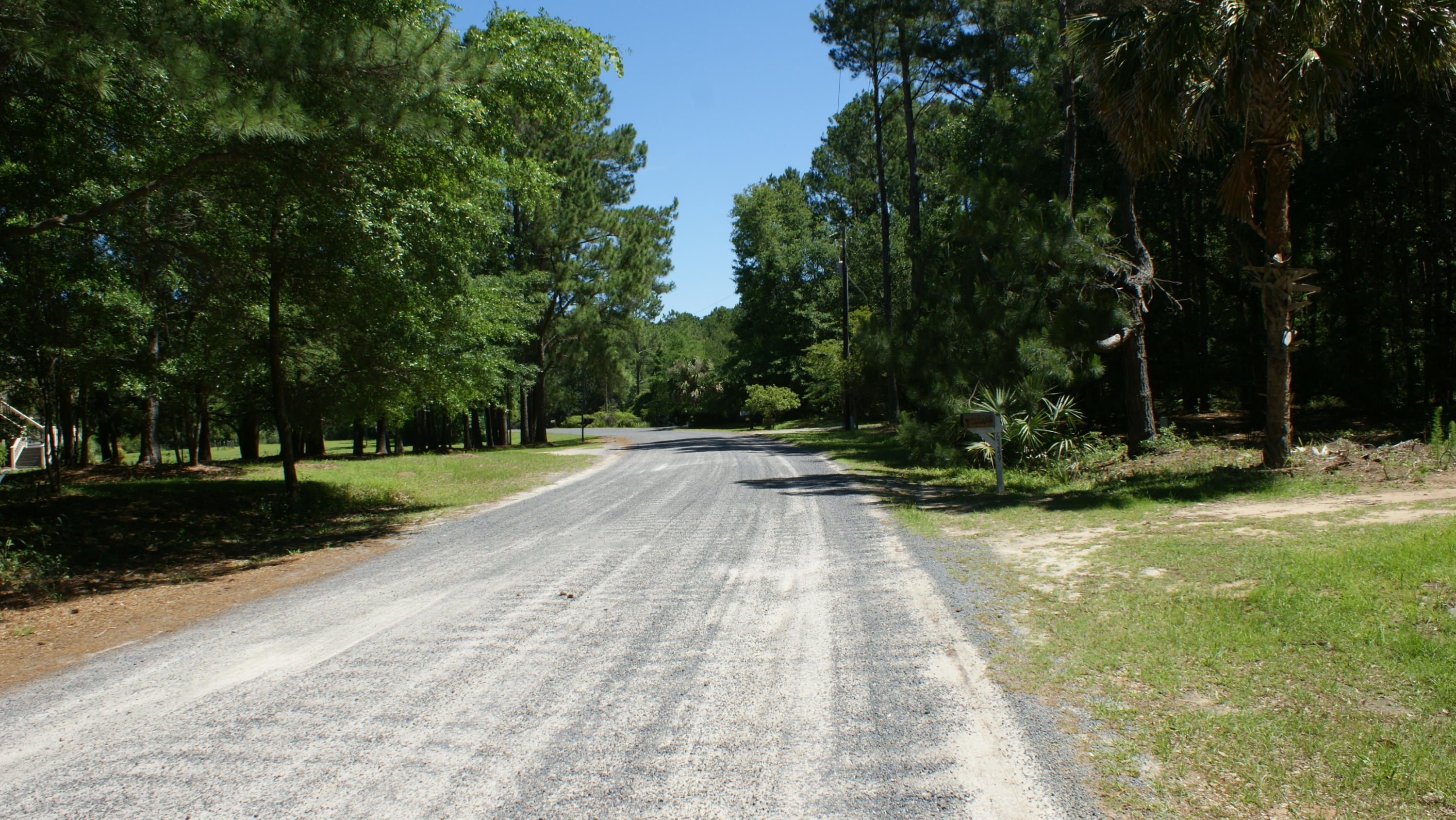Photo of 6355 Come About Way, Awendaw, SC 29429