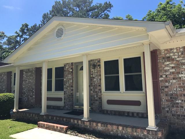 Flowertown Village Homes For Sale - 108 English Road, Summerville, SC - 2