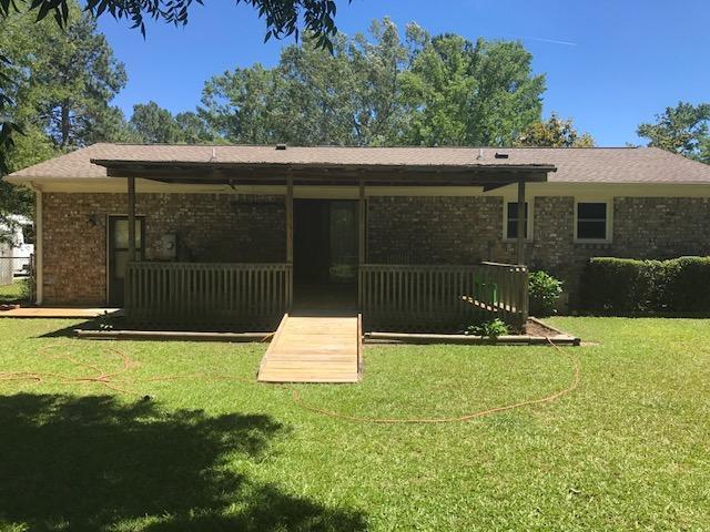 Flowertown Village Homes For Sale - 108 English Road, Summerville, SC - 9