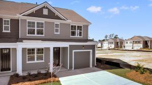 Home for Sale Cypress Knees Lane, Cypress Ridge, Goose Creek, SC