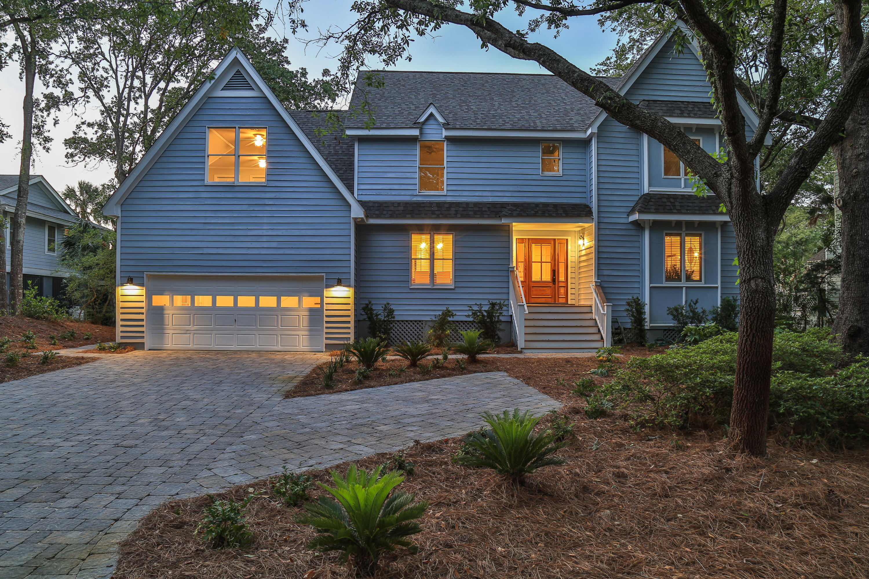 Photo of 20 Oyster Row, Isle of Palms, SC 29451