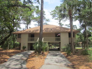 Home for Sale Club Cottage Lane , Wyndham Ocean Ridge, Edisto Beach, SC