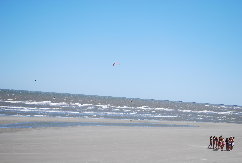 Photo of 212 Ocean Blvd, Isle of Palms, SC 29451
