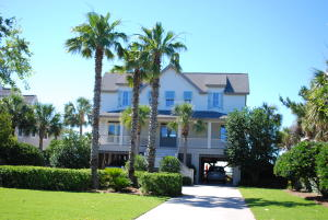 Home for Sale Ocean Boulevard, Ocean Boulevard, Isle of Palms, SC