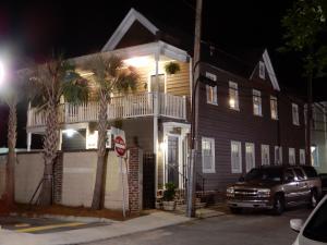 74 Reid Street A/B, Charleston, SC 29403