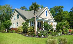 156 Silver Cypress Circle, Summerville, SC 29485