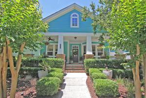 Photo of 4006 Crown Pointe Street, Center Park, Charleston, South Carolina