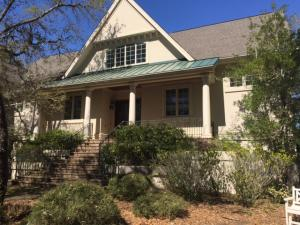 Property for sale at 2390 Seabrook Island Road, Johns Island,  SC 29455