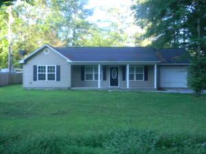 111 Ginn-Altman, Hampton, SC 29924