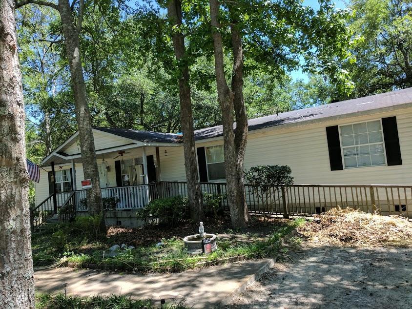 Dunmeyer Oaks Homes For Sale - 108 Dunmeyer Loop Road, Summerville, SC - 0