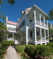 Home for Sale Daniel Island Drive, Daniel Island, Daniels Island, SC