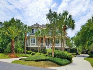Property for sale at 57 Waterway Island Drive, Isle Of Palms,  SC 29451