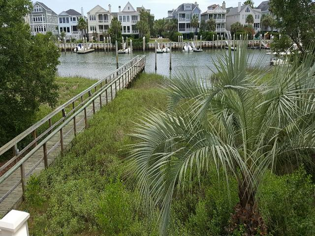 Wild Dunes Homes For Sale - 57 Waterway Island, Isle of Palms, SC - 25