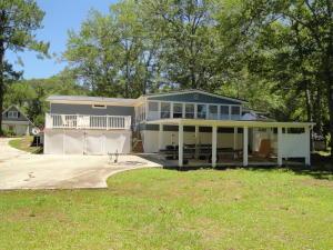 1345 Litzler Drive, Manning, SC 29102