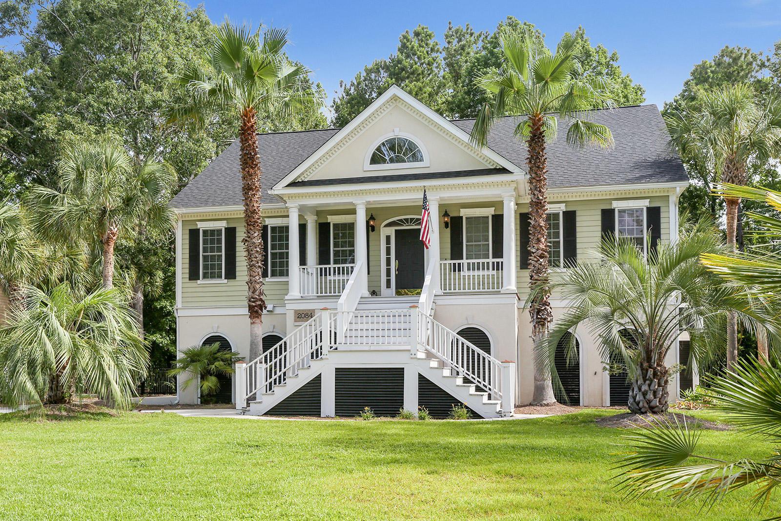 Photo of 2084 Rookery Ln, Charleston, SC 29414